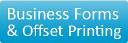 Business Forms and Offset Printing