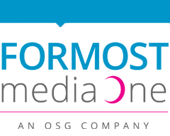 Formost Media One Group - Getting the job done. One to one
