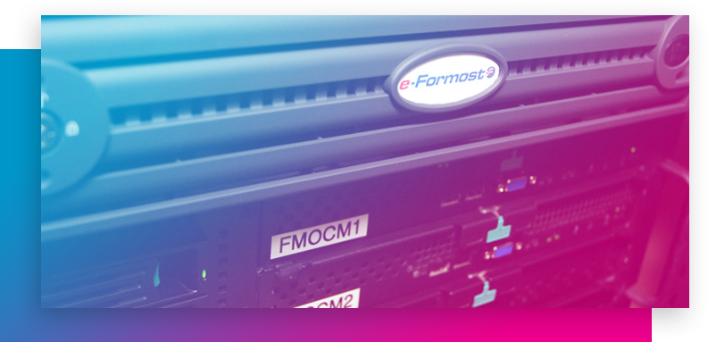 e-Formost